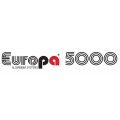 EUROPA 5000 ΑΝΟΙΓΟΜΕΝΑ ΣΥΣΤΗΜΑΤΑ Συστηματα Αλουμινιου - Μπουλούκος